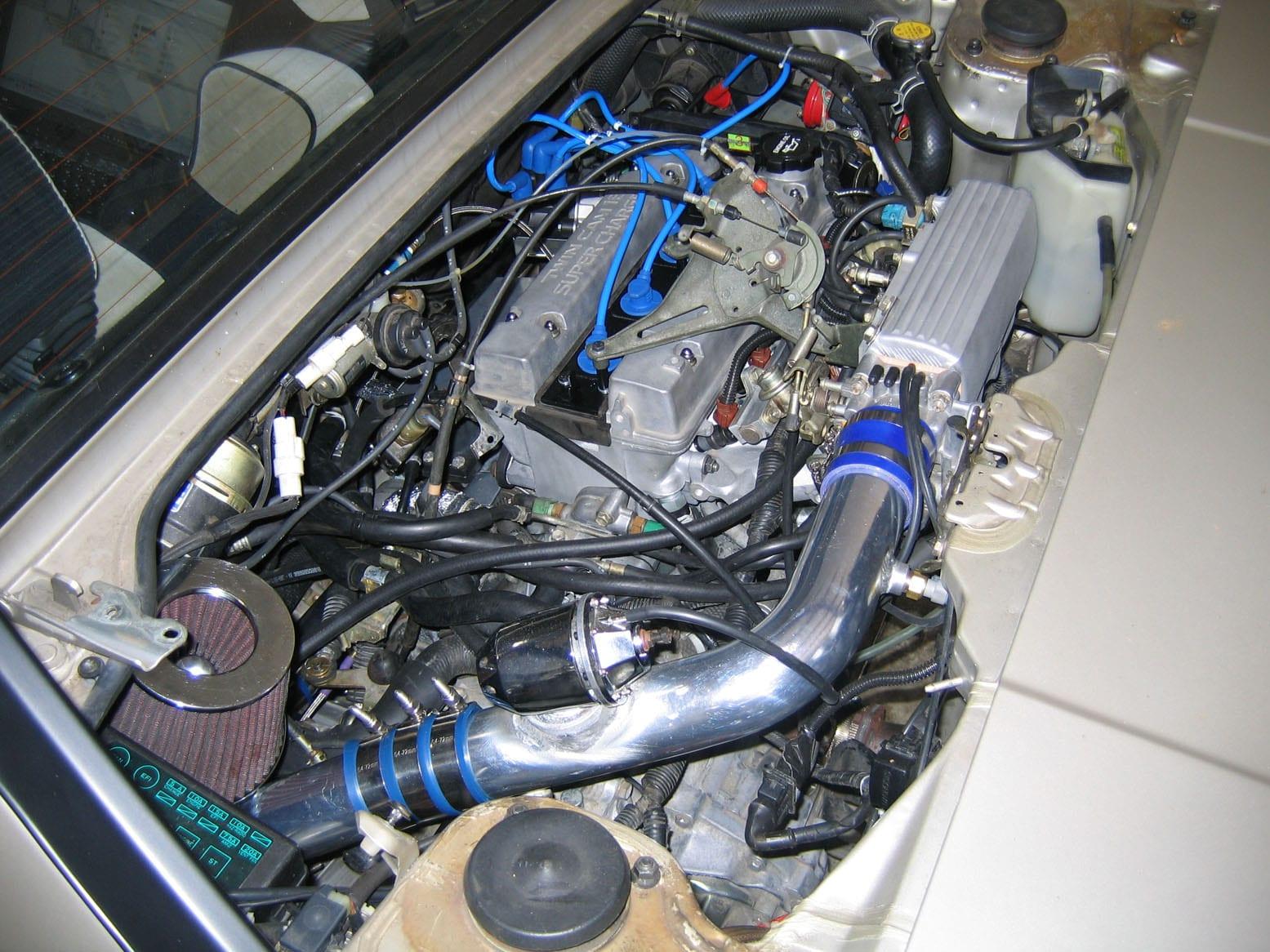 Mk1 Mr2 Fuse Diagram Schematic Diagrams Toyota Box 1986 Engine Wire Data Schema U2022