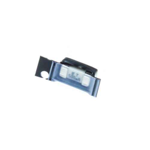Replacement MS3-Pro fuse, 500 mA