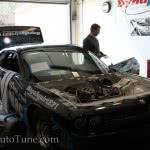 2009-challenger-drag-pak-megasquirt-diyautotune-d10