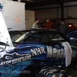 2009-challenger-drag-pak-megasquirt-diyautotune-d11