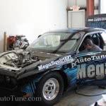2009-challenger-drag-pak-megasquirt-diyautotune-d13