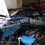 2009-challenger-drag-pak-megasquirt-diyautotune-d14