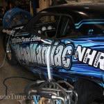 2009-challenger-drag-pak-megasquirt-diyautotune-d21
