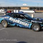 2009-challenger-drag-pak-megasquirt-diyautotune-d24