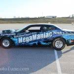 2009-challenger-drag-pak-megasquirt-diyautotune-d27