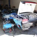 2009-challenger-drag-pak-megasquirt-diyautotune-d3