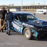2009-challenger-drag-pak-megasquirt-diyautotune-d33