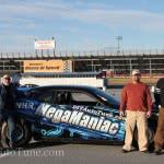2009-challenger-drag-pak-megasquirt-diyautotune-d34