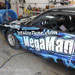 2009-challenger-drag-pak-megasquirt-diyautotune-d4