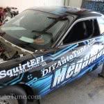 2009-challenger-drag-pak-megasquirt-diyautotune-d6