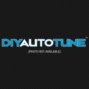 DIYAutoTune-Photo-Needed