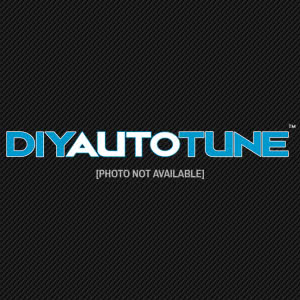 DIYAutoTune-Photo-Needed