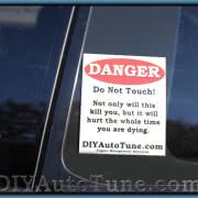 p-1505-d-danger1_car_lg.jpg