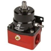 Aeromotive 13101 - A1000-10 EFI Fuel Pressure Regulator