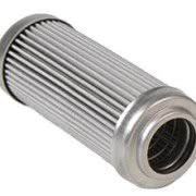 Aeromotive 12602 Pro Series 100 micron filter element