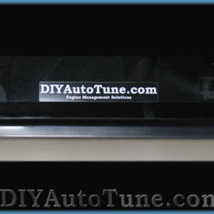 DIYAutoTune.com Decal