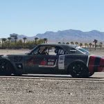 (2)OPTIMA USCA Las Vegas Motor Speedway
