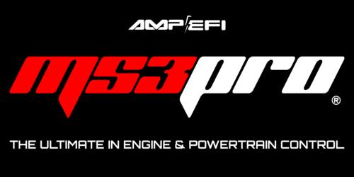 AMP_ms3pro_6x3_banner
