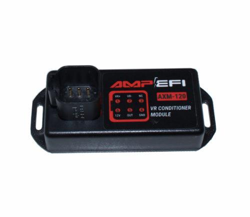 AXM-120 VR conditioner