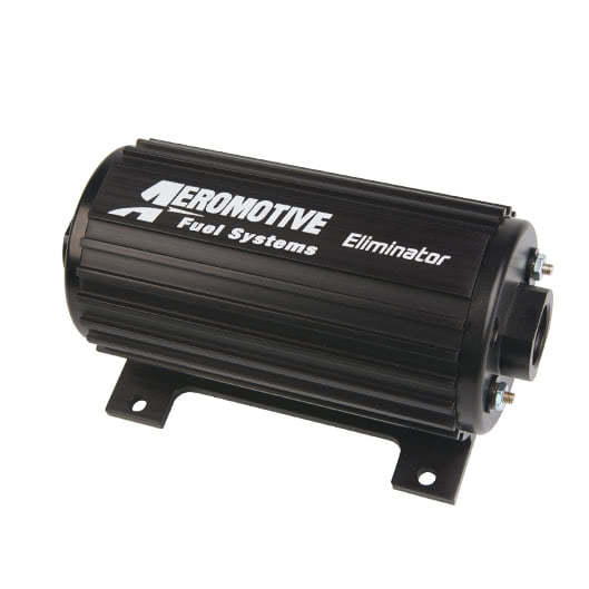 aeromotive 11101 a1000 fuel pump aeromotive ap 11104