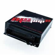 MegaSquirtPNP G2 B8793 for the 87-92 BMW E30 325i