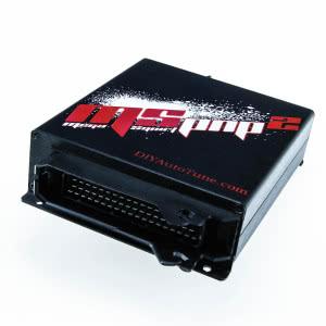 MegaSquirtPNP G2 B8793 for the 87-93 BMW E30 325i, Porsche 944 8791 MegaSquirt Gen2 Plug and Play