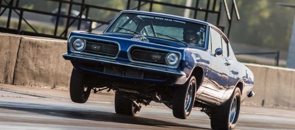 ms3x mopar wheelstand