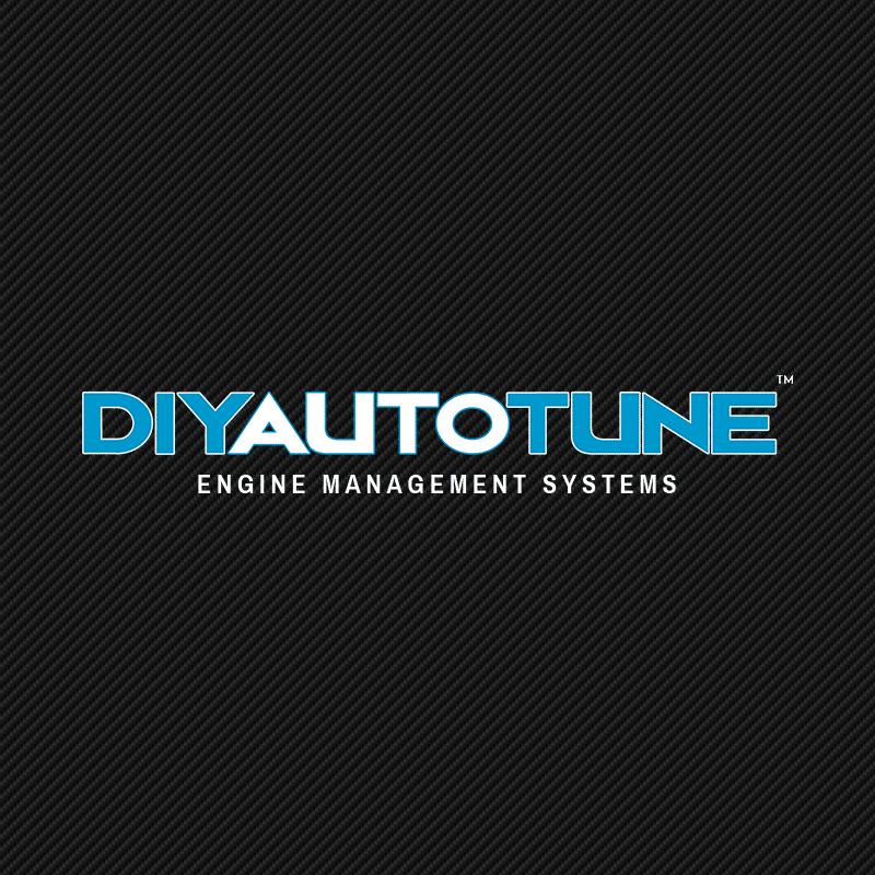 www.diyautotune.com