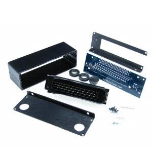 DIYBOB Breakout Adapter - Bosch 55 pin