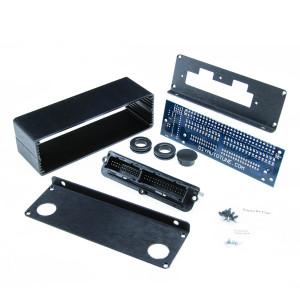 DIYBOB Breakout Adapter - Delphi 56 pin