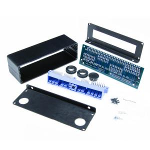 DIYBOB Breakout Adapter - JAE 64 pin