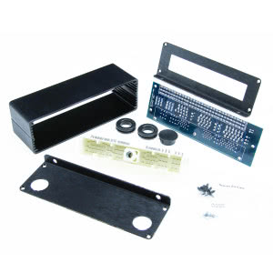 DIYBOB Breakout Adapter - JAE 88 pin