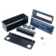 DIYBOB Breakout Adapter - JECS 93 pin