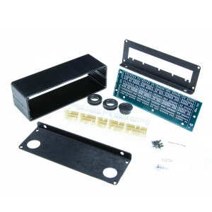 DIYBOB Breakout Adapter - Nippon Denso 122 Pin
