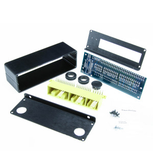 DIYBOB Breakout Adapter – Nippon Denso 52 pin