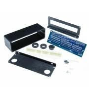 DIYBOB Breakout Adapter - Nippon Denso 76 pin