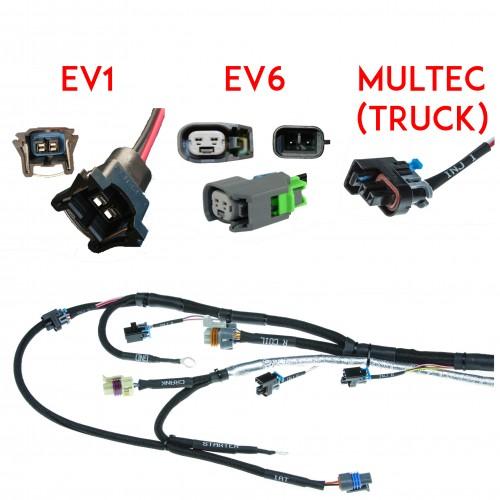 EV1_EV6_Multec