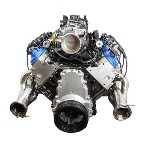 MS3Pro PNP Drop On Engine Harnesses