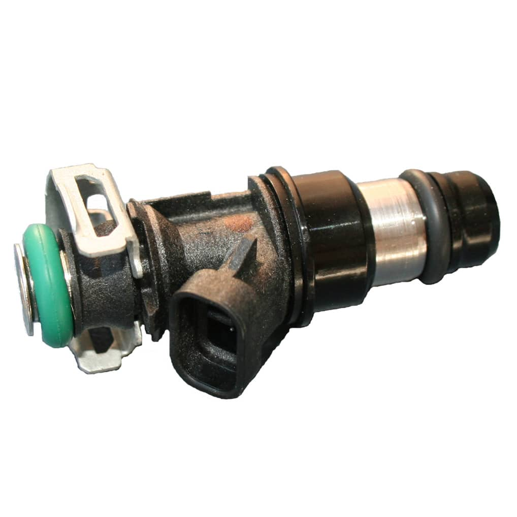 Fuel Systems Parts Components For Efi Relay Pump Gen2