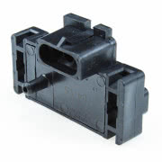 GM 3 Bar MAP Sensor
