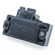 GM 3 Bar MAP Sensor