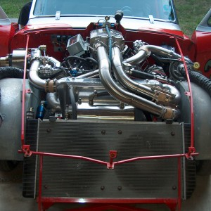 Gary-Harts-twin-turbo-big-block-megasquirt