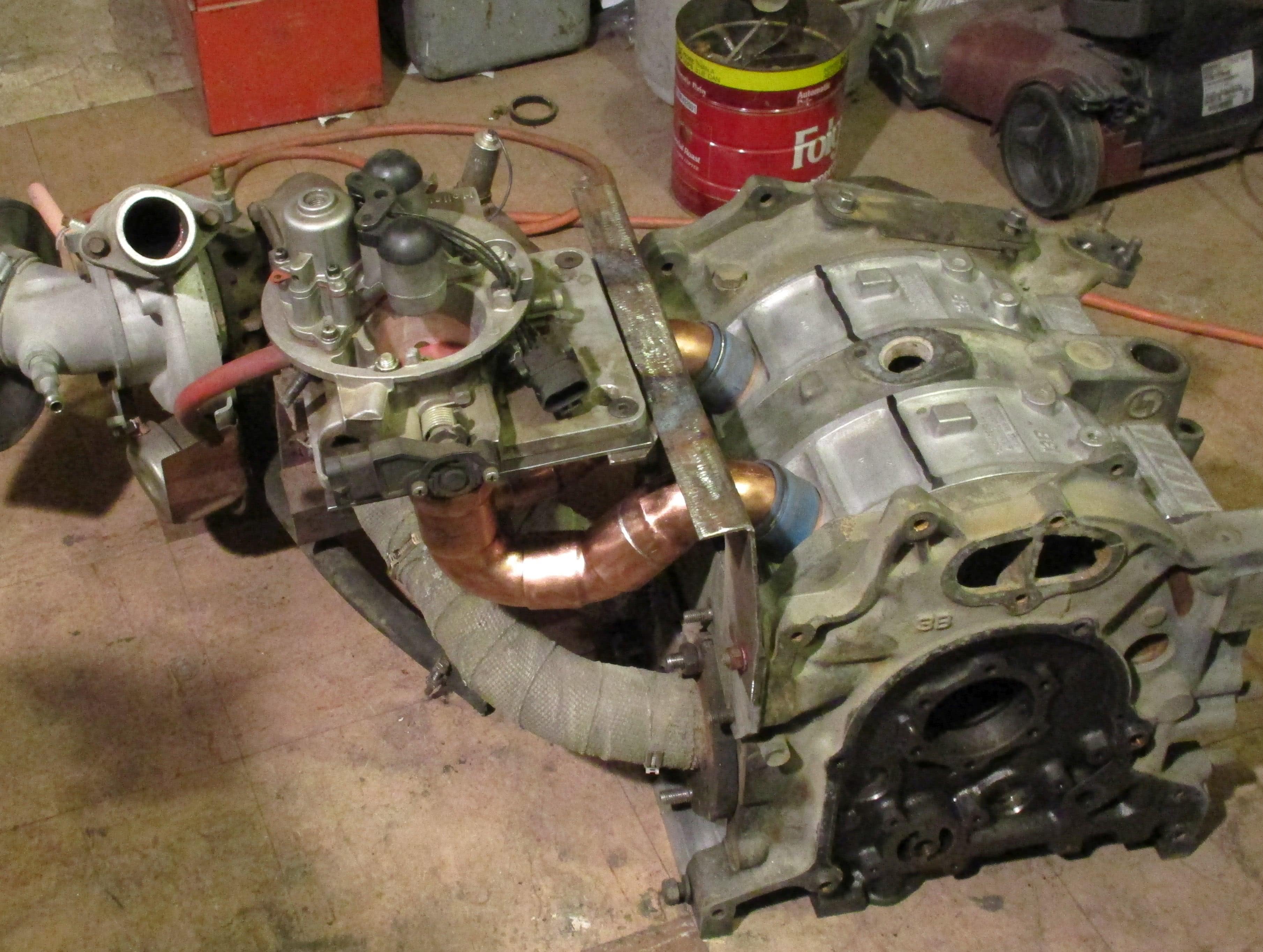 Sr20det Engine Wiring Harness Diagram Besides Sr20det Wiring Harness