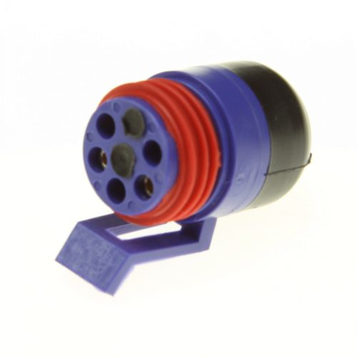 RacePak Male Cable Vnet Terminator Cap
