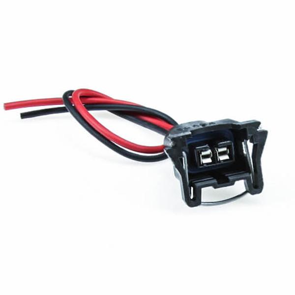 Fuel Injector Pigtails – Bosch EV1