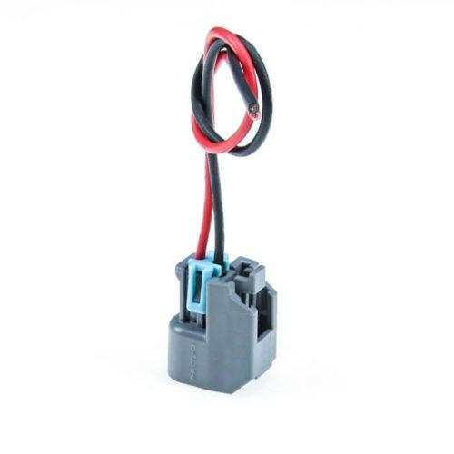 Fuel Injector Pigtails - Bosch EV6