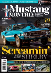 JBrown_MustangMonthly_Cover