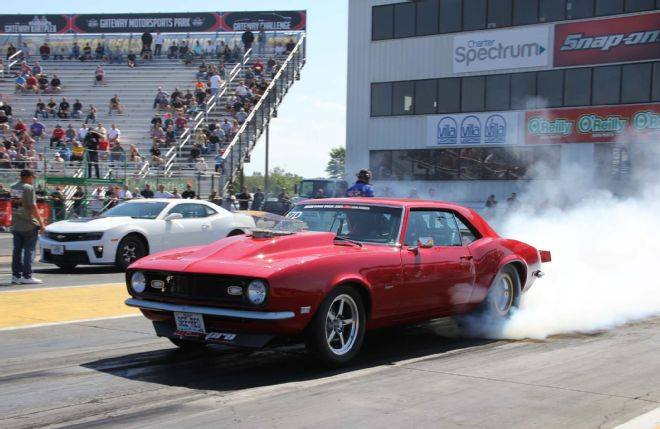 James-McEntire-Drag-Week-NA-Record-MegaSquirt-MS3Pro