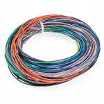 MegaSquirt Wiring Bundle - Long