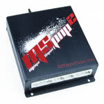 KLDE V6 Probe MX3 Gen2 PnP Plug and Play
